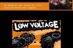 lowvoltage1