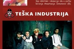 flyer_teskaindustrija_logo medium