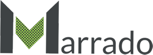 marrado_keramik1