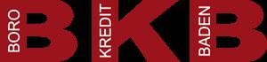 m__0000_logo